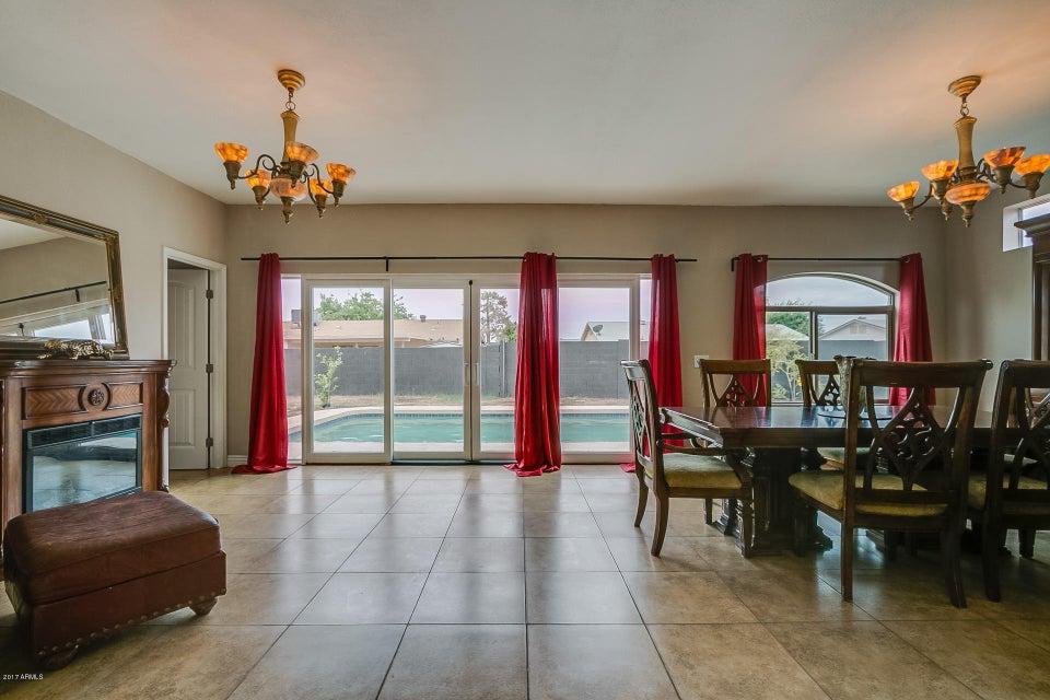 2243 E Juanita Avenue Mesa, AZ 85204 - MLS #: 5633609
