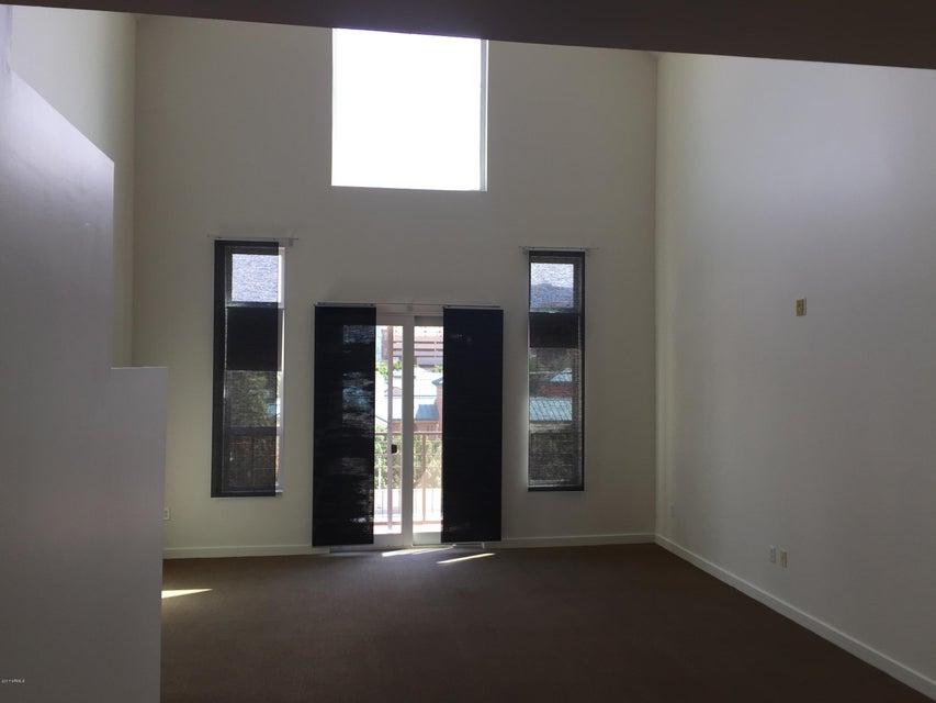 215 E MCKINLEY Street Unit 407 Phoenix, AZ 85004 - MLS #: 5635029