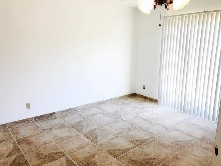 MLS 5634464 6233 W PARADISE Lane, Glendale, AZ Glendale AZ Equestrian