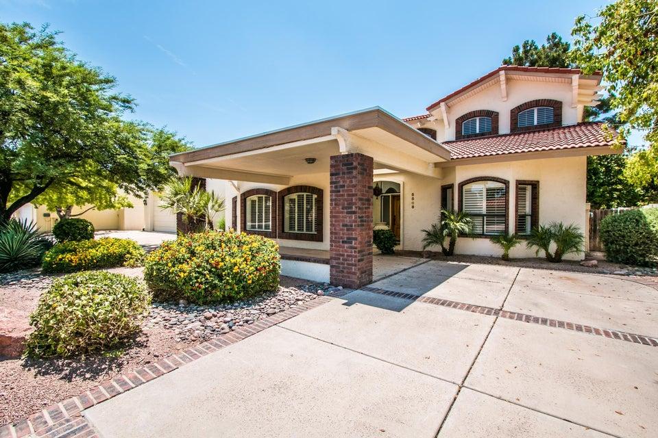 5508 N 75TH Street, Scottsdale AZ 85250
