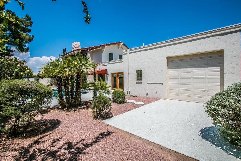 5508 N 75TH Street Scottsdale, AZ 85250 - MLS #: 5634396