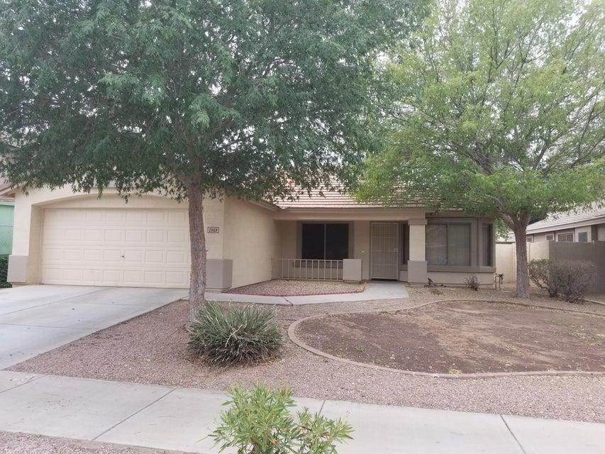 21159 E VIA DEL ORO --, Queen Creek, AZ 85142