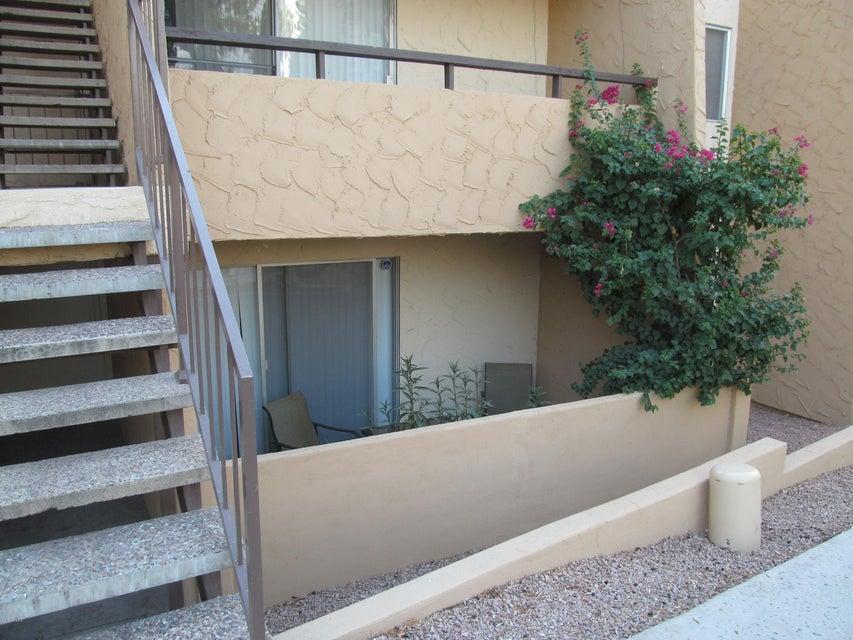 8055 E THOMAS Road B103, Scottsdale, AZ 85251