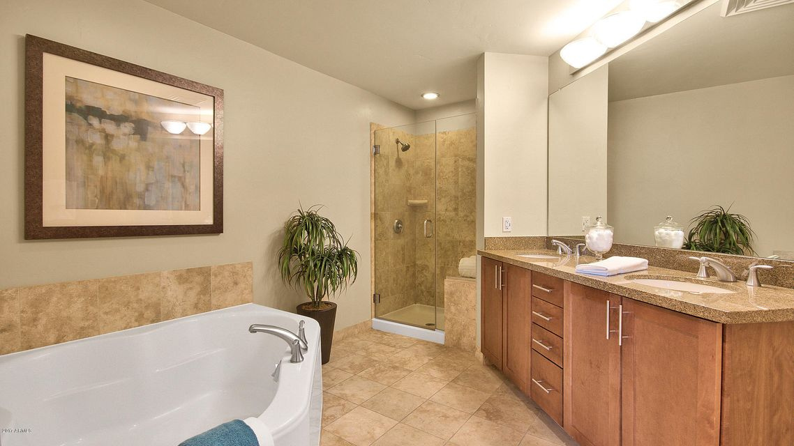 310 S 4TH Street Unit 1401 Phoenix, AZ 85004 - MLS #: 5634985