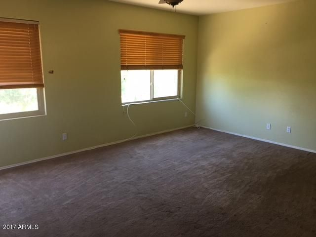 MLS 5634443 1313 N ESTRADA Circle, Mesa, AZ 85207 Mesa AZ REO Bank Owned Foreclosure