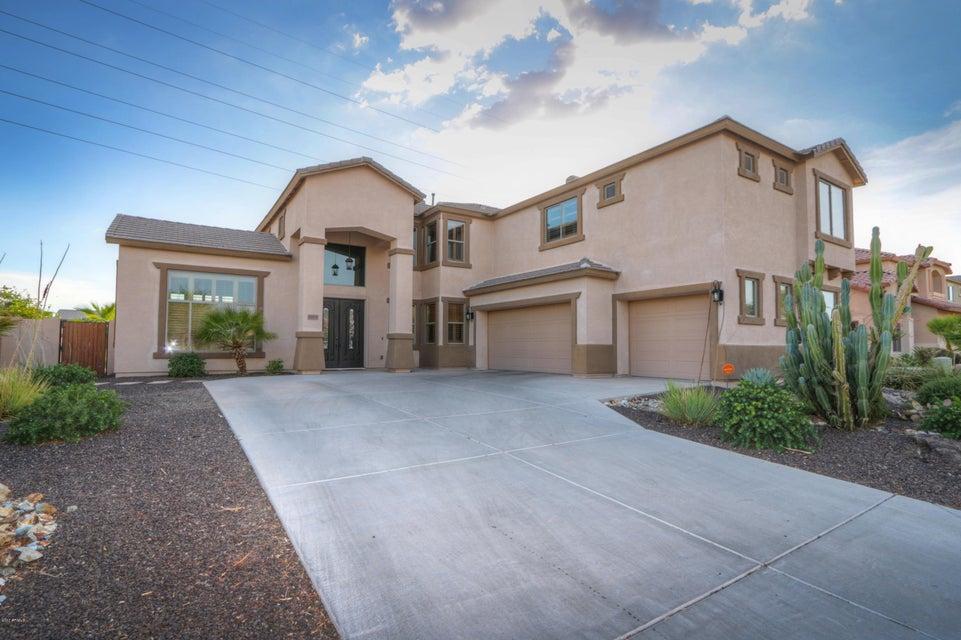 MLS 5635536 20470 N LAUREN Road, Maricopa, AZ 85138 Maricopa AZ Luxury