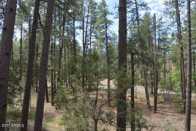 MLS 5484832 5749 W DEARING Road, Prescott, AZ Prescott AZ Affordable