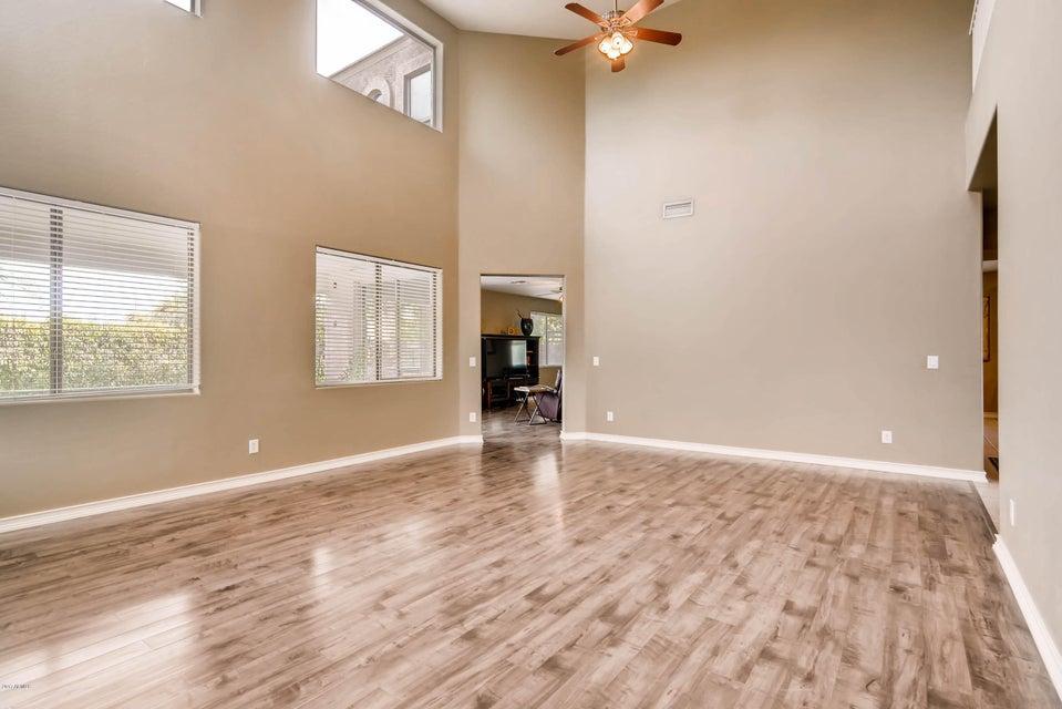 2642 E BEAR CREEK Lane Phoenix, AZ 85024 - MLS #: 5634926