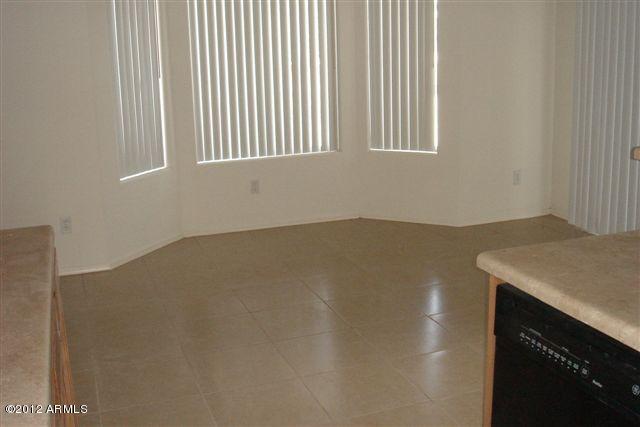 29237 N Yellow Bee Drive San Tan Valley, AZ 85143 - MLS #: 5634458