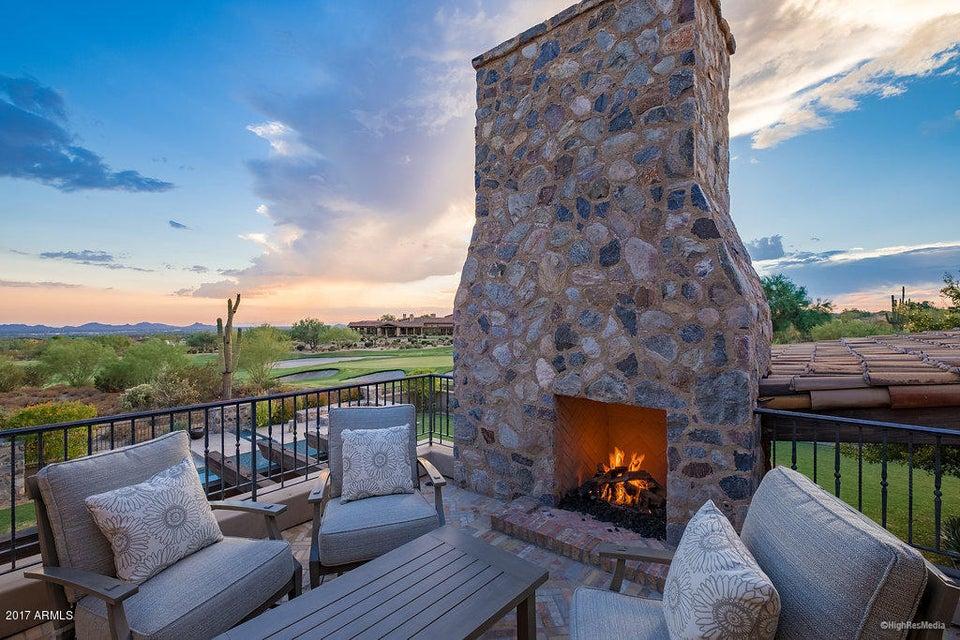 MLS 5634981 9820 E THOMPSON PEAK Parkway Unit 727, Scottsdale, AZ 85255 Scottsdale AZ Dc Ranch