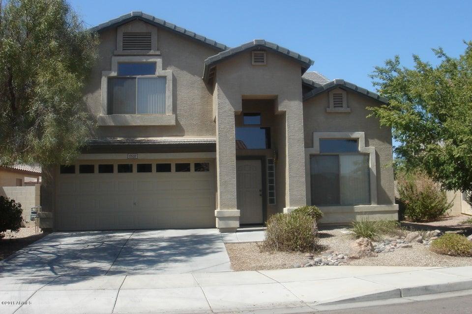 12532 W ORANGE Drive, Litchfield Park, AZ 85340