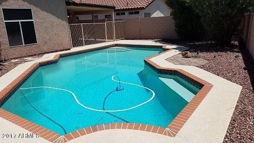 MLS 5633618 1211 E BRUCE Avenue, Gilbert, AZ 85234 Gilbert AZ Near Water