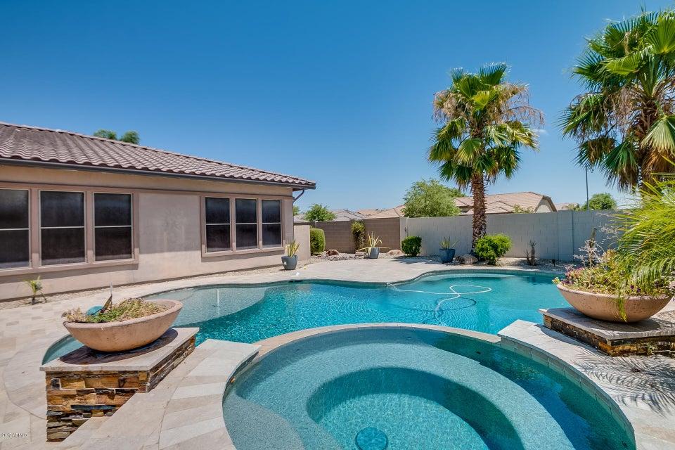 MLS 5634656 27410 N 58TH Drive, Phoenix, AZ 85083 Phoenix AZ Stetson Valley