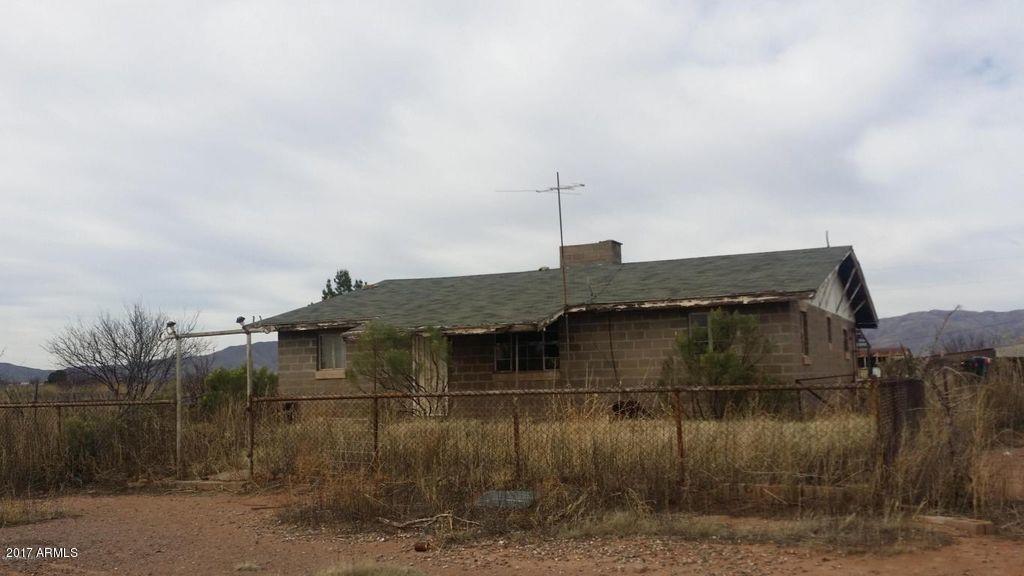 4679 W PRINCE Road Mcneal, AZ 85617 - MLS #: 5722672