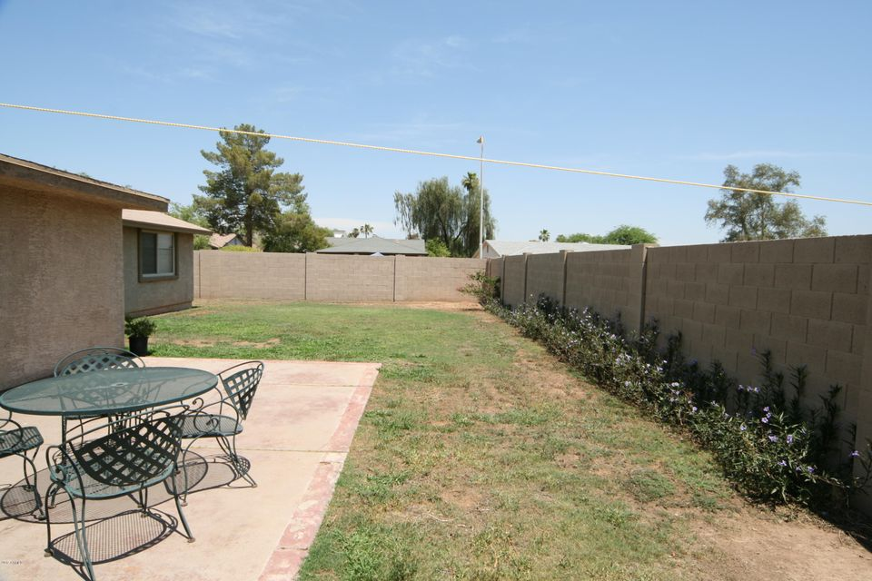 MLS 5634591 1707 W COLT Court, Chandler, AZ 85224 Chandler AZ College Park