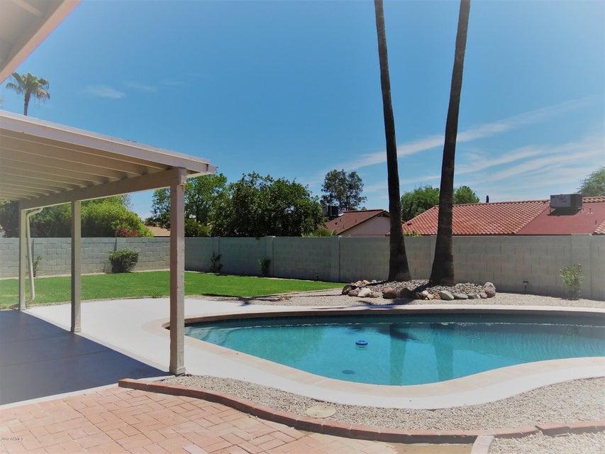 4509 E BEVERLY Lane, Phoenix, AZ 85032