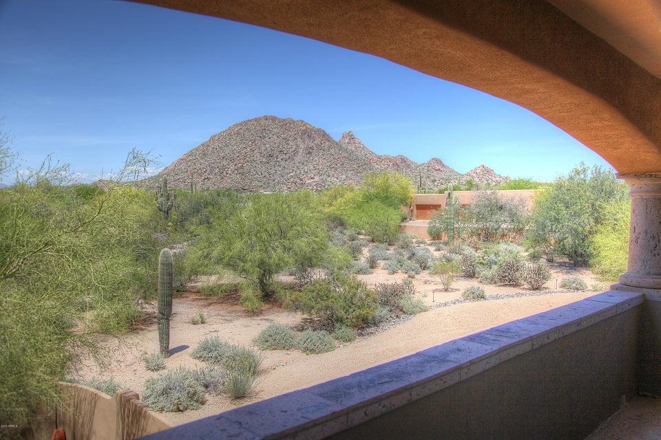 25230 N 93RD Way Scottsdale, AZ 85255 - MLS #: 5635062