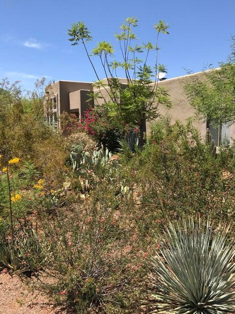 13030 E GOLD DUST Avenue, Scottsdale, AZ 85259
