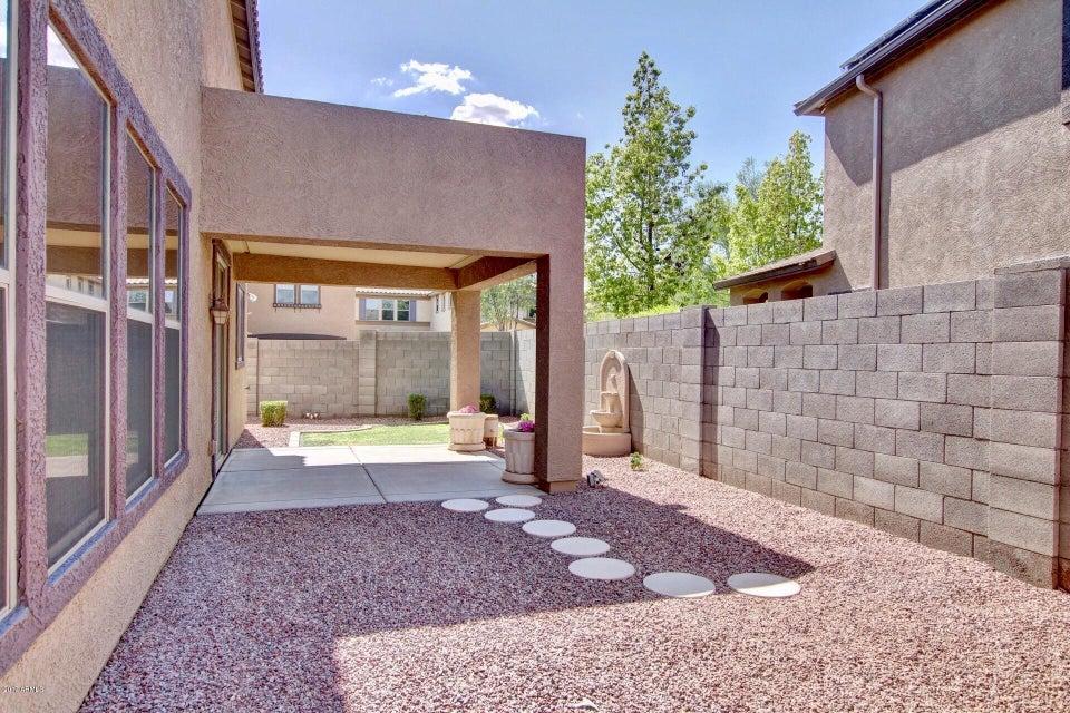 MLS 5634758 18462 W LEGEND Drive, Surprise, AZ 85374 Surprise AZ Bell Pointe