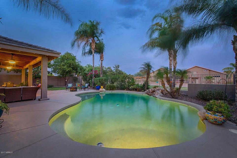 MLS 5635061 713 S CANFIELD --, Mesa, AZ 85208 Mesa AZ Parkwood Ranch