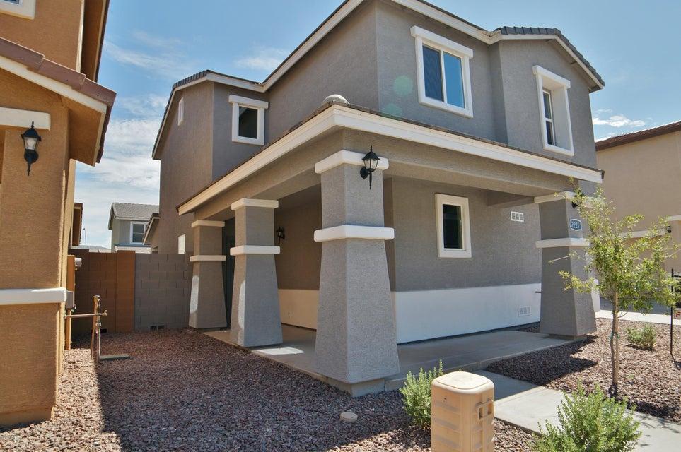 2221 E PECAN Road, Phoenix, AZ 85040