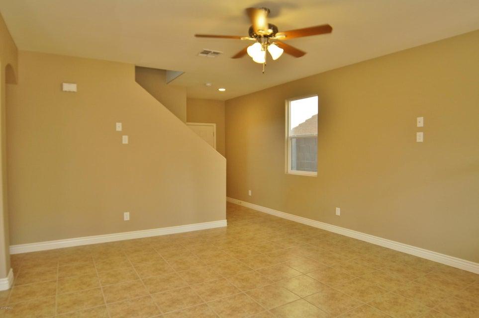 2221 E PECAN Road Phoenix, AZ 85040 - MLS #: 5605762