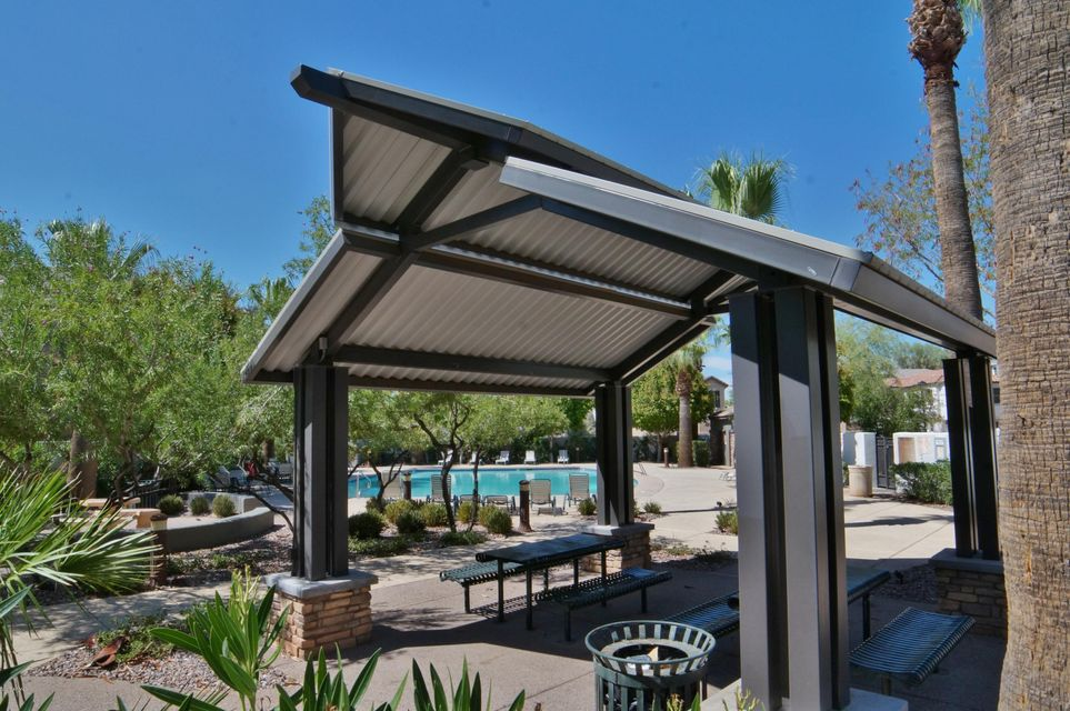 MLS 5614726 2217 E PECAN Road, Phoenix, AZ 85040 Phoenix AZ Copper Leaf