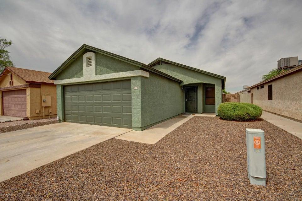 MLS 5635743 4656 N 86TH Avenue, Phoenix, AZ 85037 Phoenix AZ Horizons On Camelback