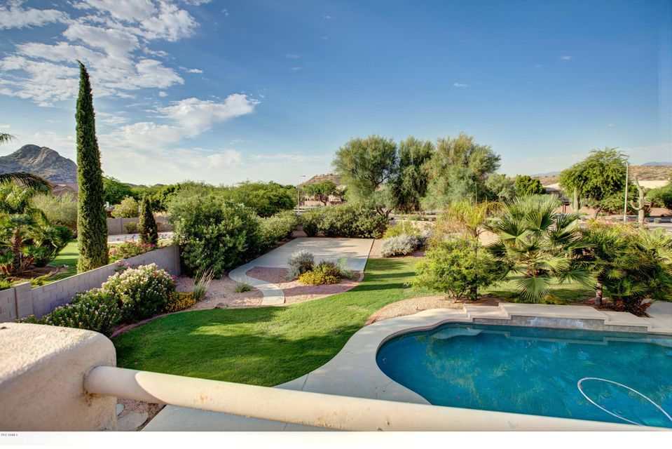 1225 E SQUAWBUSH Place Phoenix, AZ 85048 - MLS #: 5611271