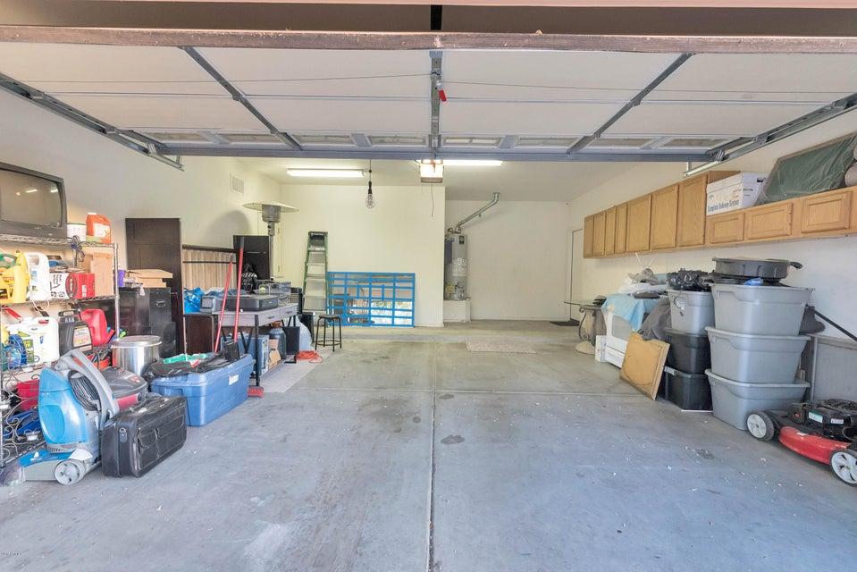 MLS 5635074 3367 E BLUEJAY Drive, Chandler, AZ 85286 Chandler AZ Paseo Trail