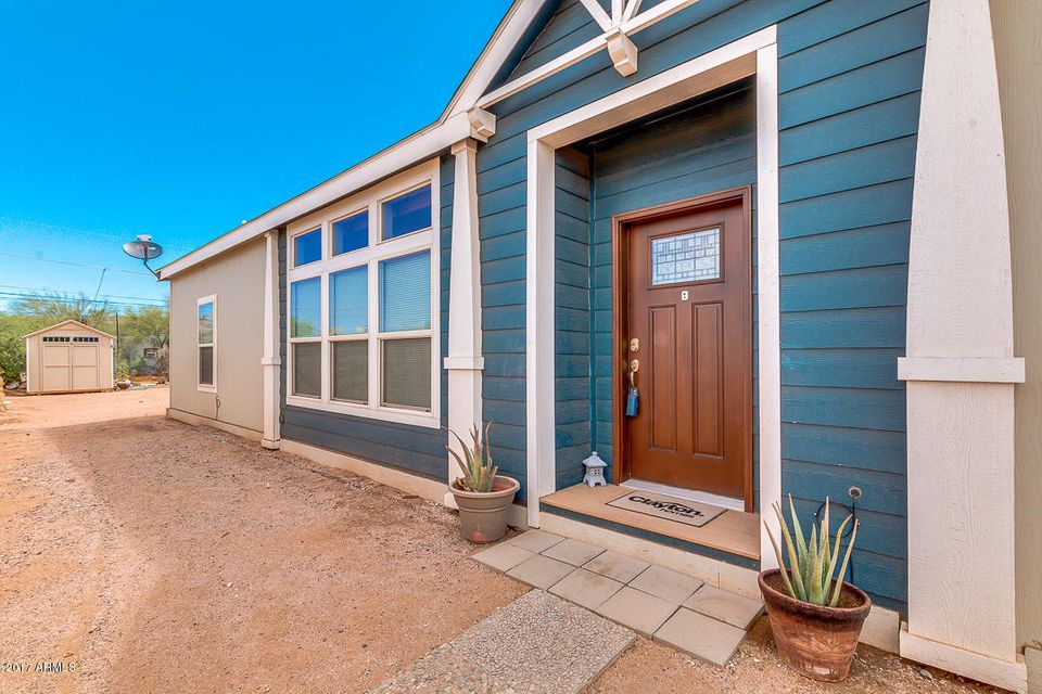 3100 W ROUNDUP Street, Apache Junction, AZ 85120