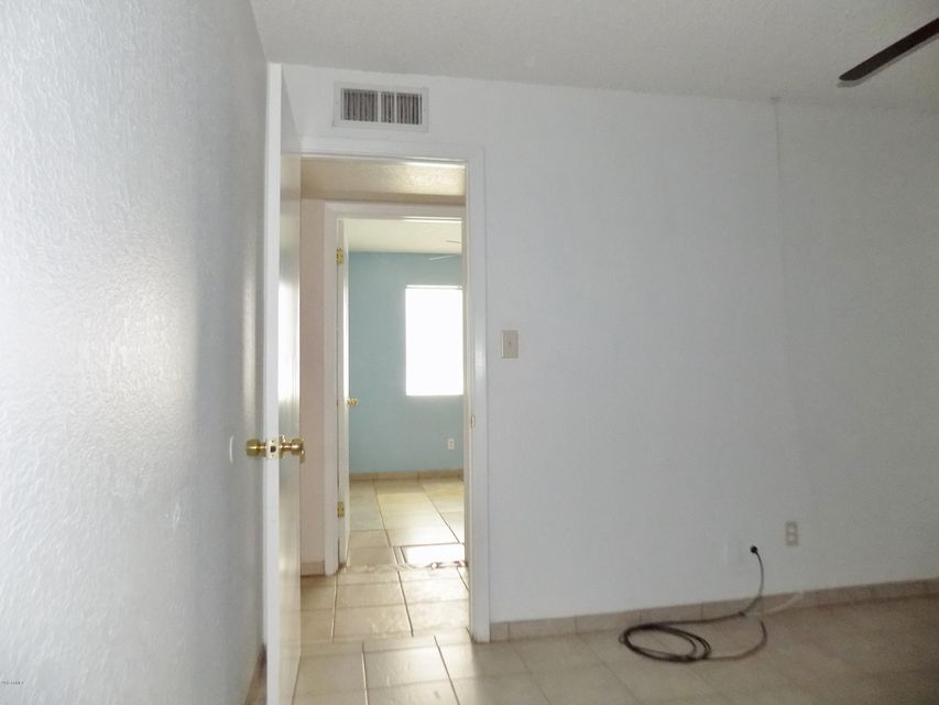 2836 Fillmore St Unit 33 Hollywood, FL 33020 - MLS #: A10330262