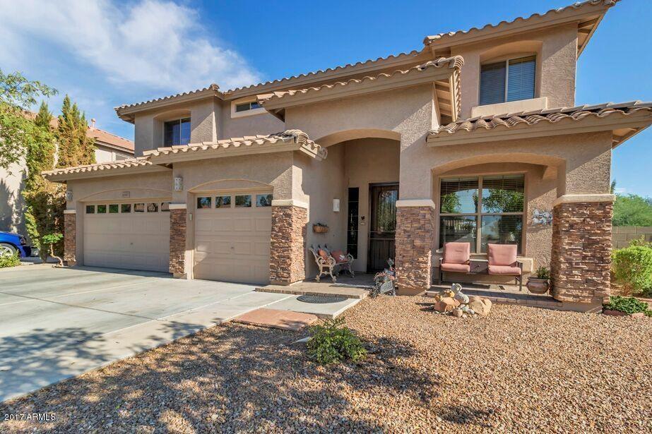 8387 W PURDUE Avenue, Peoria, AZ 85345