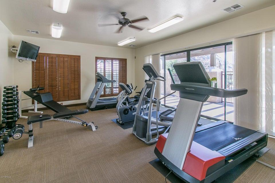 MLS 5634960 27000 N ALMA SCHOOL Parkway Unit 2012, Scottsdale, AZ 85262 Scottsdale AZ Luxury
