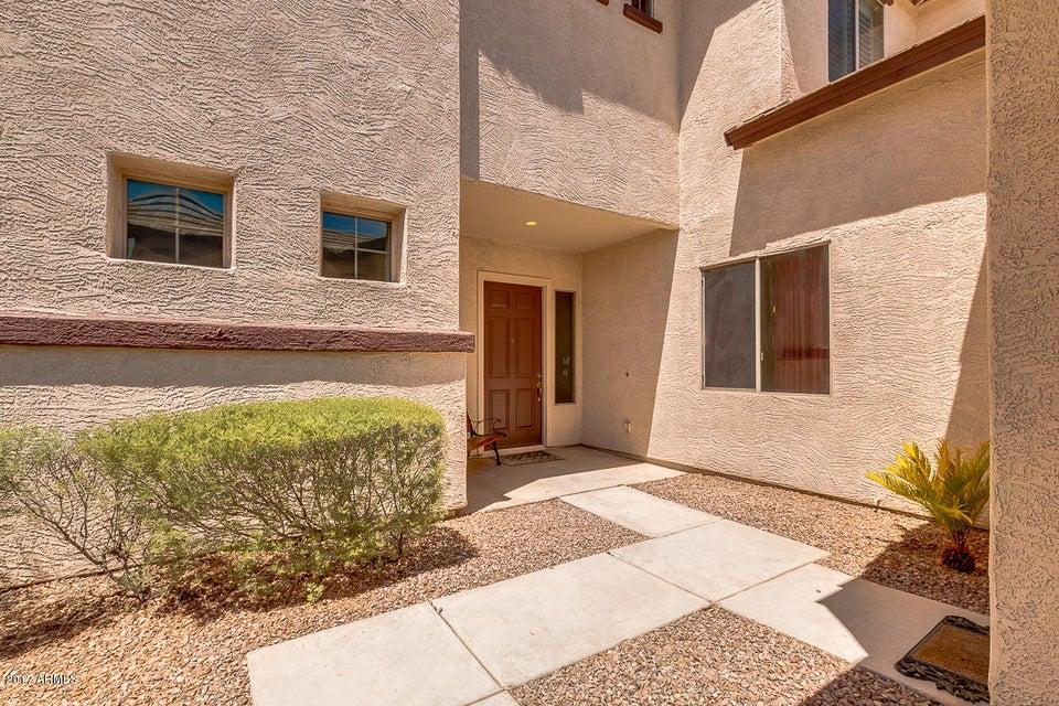 1296 E BAUTISTA Road Gilbert, AZ 85297 - MLS #: 5635027