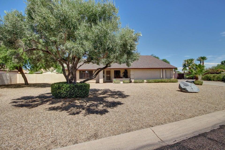 12813 W PASADENA Avenue, Litchfield Park, AZ 85340