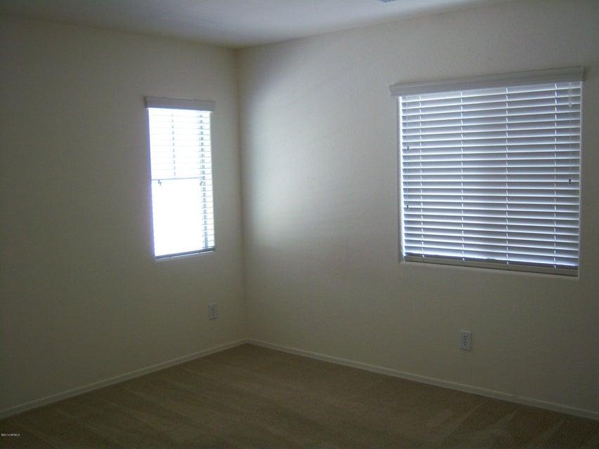 MLS 5634700 4713 E OLNEY Avenue, Gilbert, AZ 85234 Affordable Homes