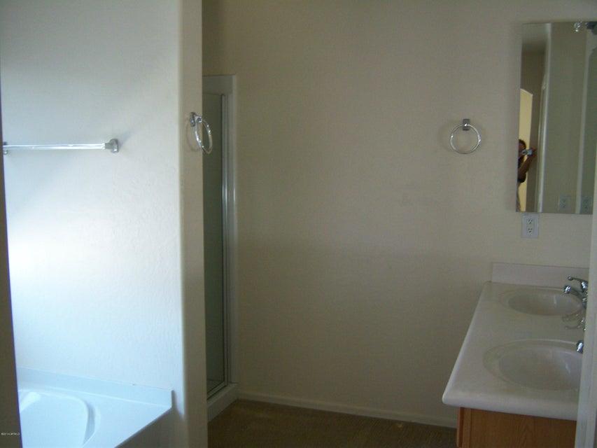 MLS 5634700 4713 E OLNEY Avenue, Gilbert, AZ 85234 Gilbert AZ La Aldea