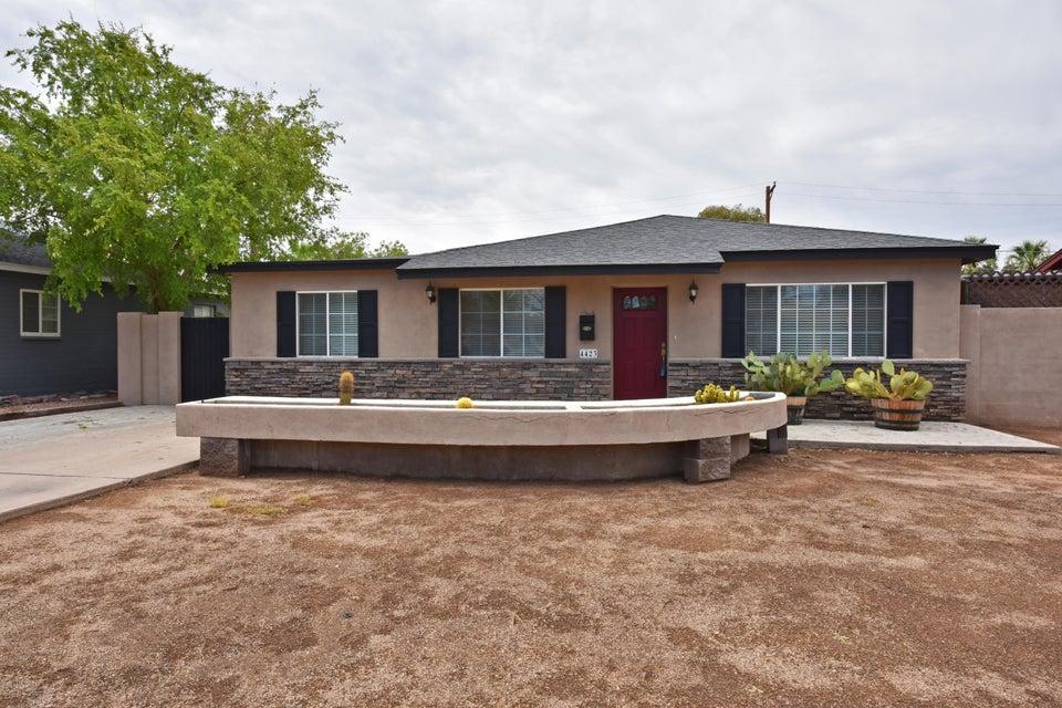 4423 E TURNEY Avenue, Phoenix, AZ 85018