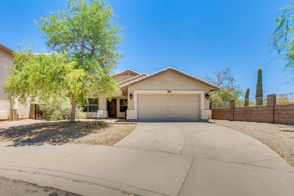 2037 E 37Th Avenue, Apache Junction, AZ 85119