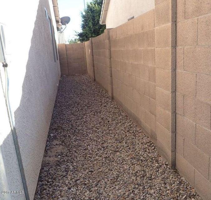 MLS 5634983 12914 W VALENTINE Avenue, El Mirage, AZ 85335 El Mirage AZ Single-Story