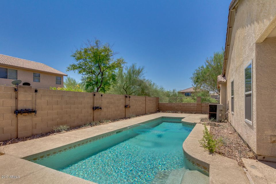 MLS 5633096 2037 E 37Th Avenue, Apache Junction, AZ Apache Junction AZ Private Pool