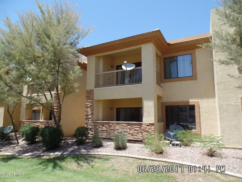 MLS 5634721 6770 N 47TH Avenue Unit 2006 Building B, Glendale, AZ 85301 Glendale AZ REO Bank Owned Foreclosure