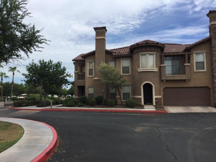 14250 W WIGWAM Boulevard 322, Litchfield Park, AZ 85340