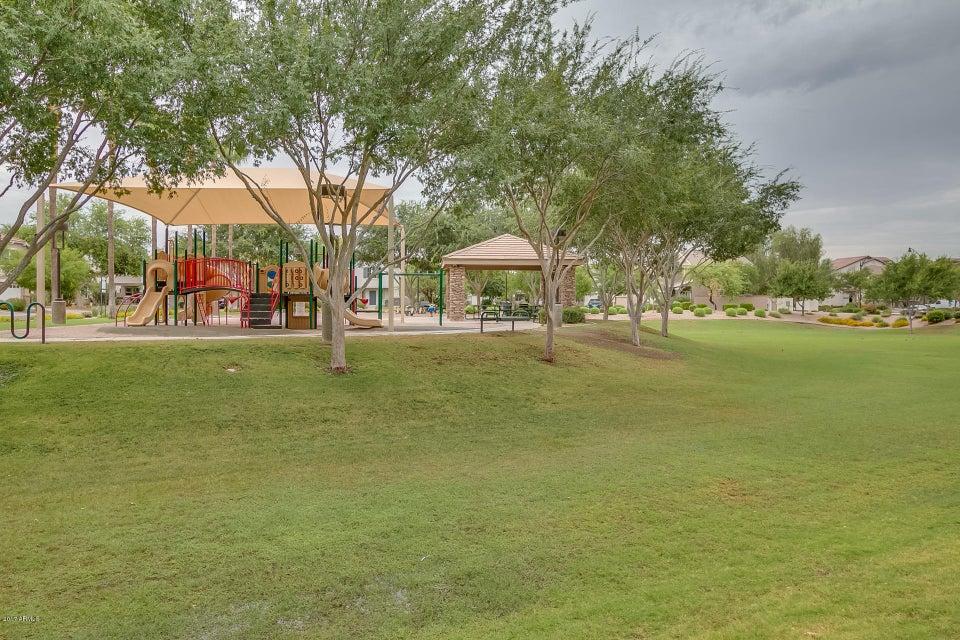 MLS 5634828 4154 E JASPER Drive, Gilbert, AZ 85296 Gilbert AZ Pool