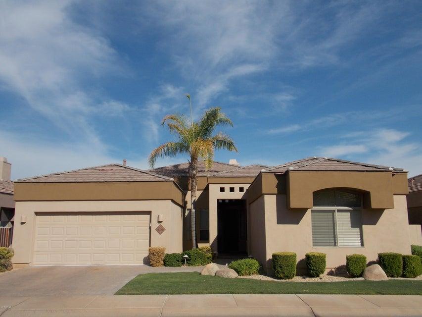 8727 E Tuckey Lane, Scottsdale, AZ 85250