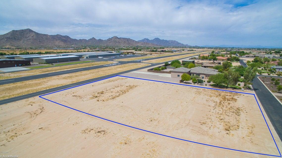 21641 E ORION Way Lot 94, Queen Creek, AZ 85142