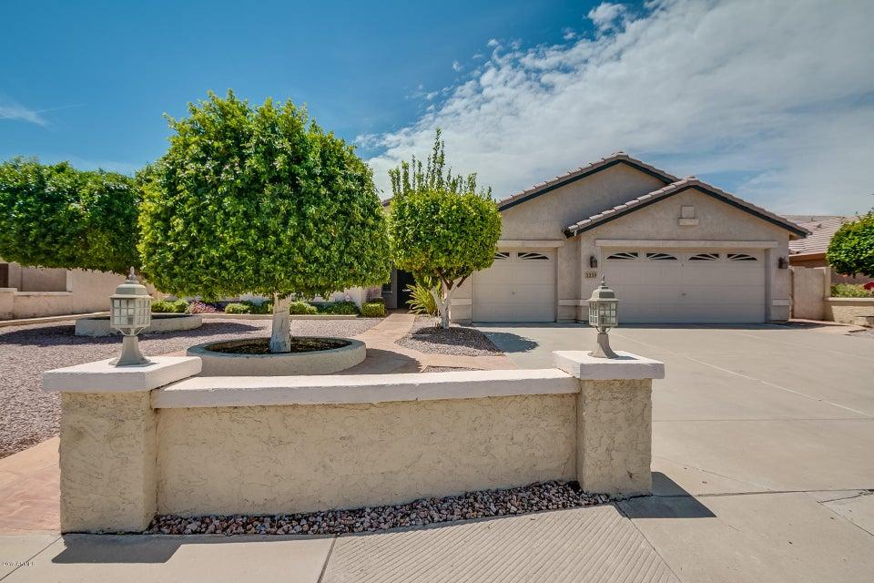 Photo of 2229 E KNOLL Street, Mesa, AZ 85213