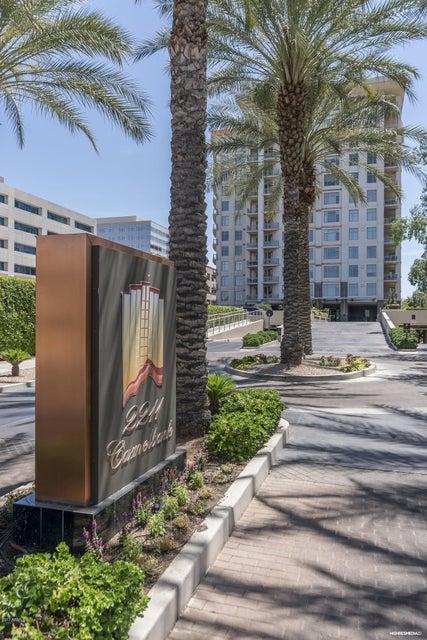 2211 E Camelback Road 404, Phoenix, AZ 85016