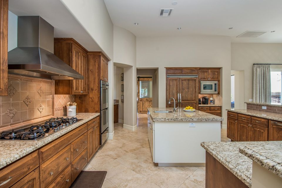 26225 N 88TH Way Scottsdale, AZ 85255 - MLS #: 5636050